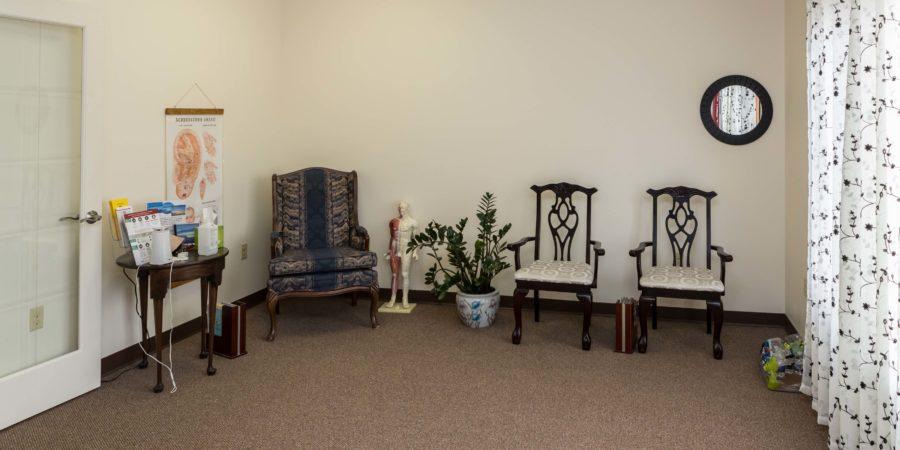 Maki Kurata Interior 1
